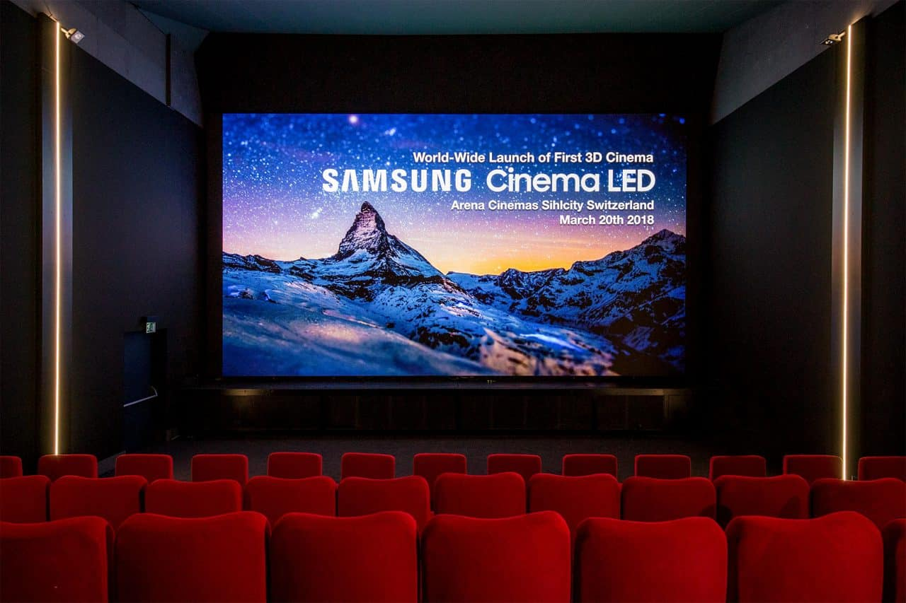 Samsung-3D-Cinema-LED_4-1280x853.jpg
