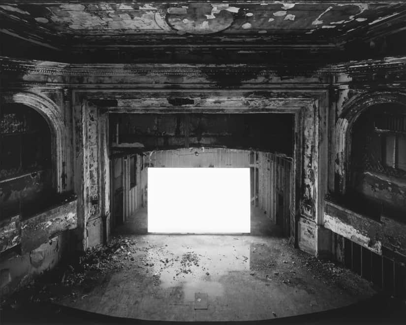 Franklin-Park-Theater-_Rashomon_-1950-Boston_2015.jpg